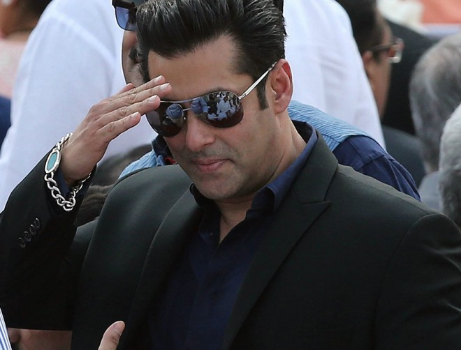 SALMAN KHAN HIT AND RUN CASE FINAL VERDICT: HC DECLARES THE ACTOR FREE OF ALL CHARGES!