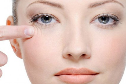 5 Best Ways To Get Rid Of Under Eye Wrinkles