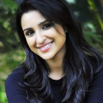 Parineeti-Chopra-Bra-Size-wiki-Hot-Images