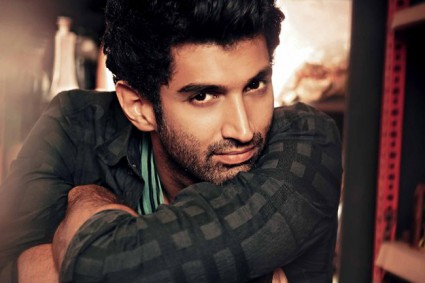 Aditya Roy Kapur on playing an obsessive lover in Fitoor: I don't know if I can love like that!