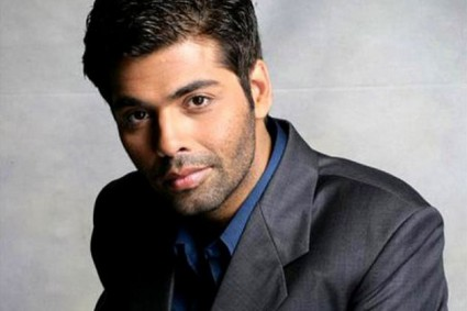 KARAN JOHAR WON'T JUDGE REALITY SHOWS AFTER INDIA'S GOT TALENT 6!