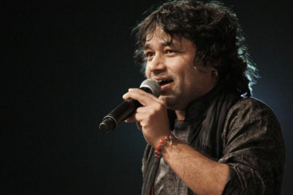 Kailash Kher: Will never show India in bad light