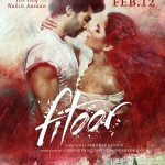 nwfitoor-movie-poster-1