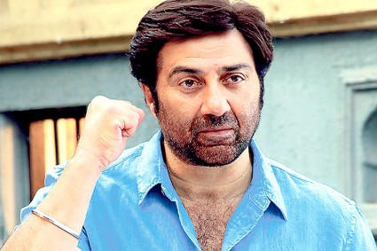 Sunny Deol: I might make Ghayal 3!